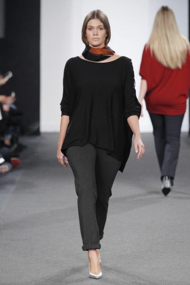 17 dicas de moda plus size com estilo