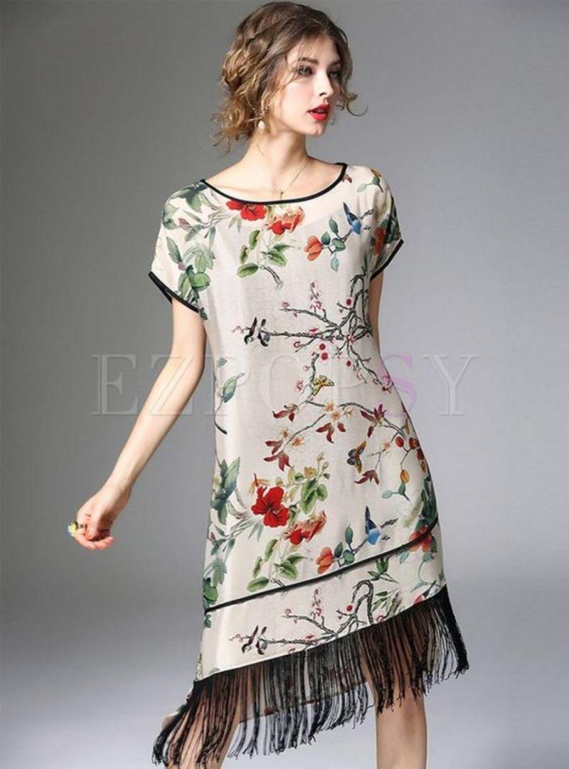 Moda anti-idade : 16 vestidos para as festas