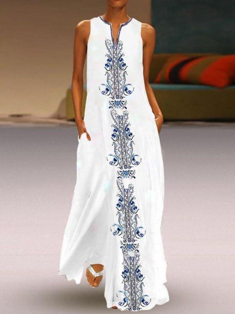Moda anti-idade: 18 dicas de vestido de verão