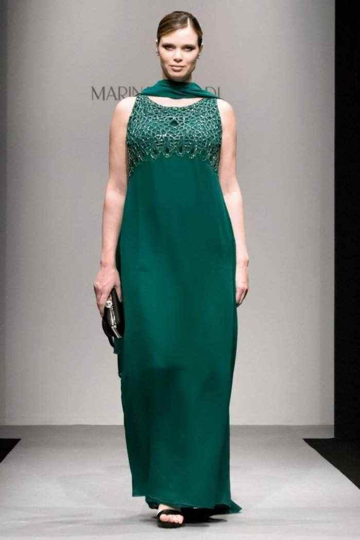 27 Modelos de vestido  para mãe do noivo ou mãe da noiva