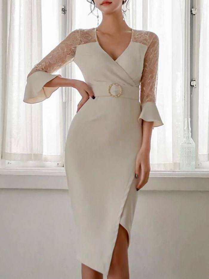 Moda anti-idade: 17 modelos de vestido para o Natal