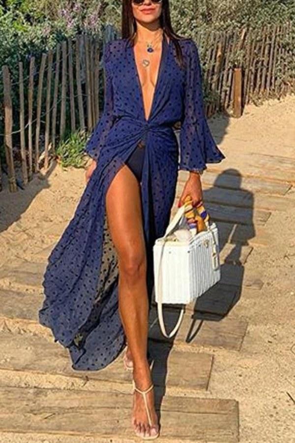Moda anti-idade: Saída de praia, biquínis e maiôs