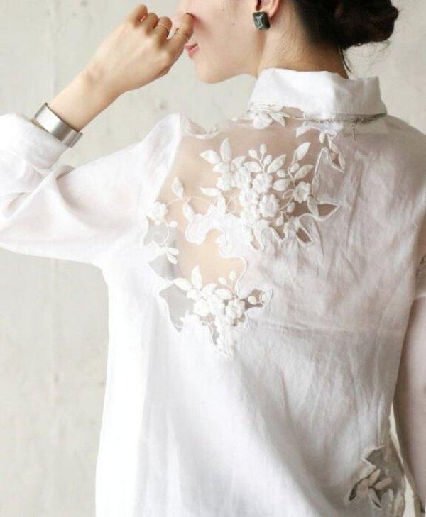Moda anti-idade: 15 modelos de camisas elegantes