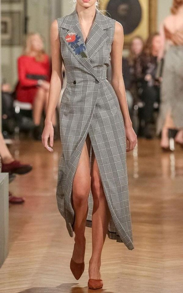 Moda anti-idade: 17 Vestidos clássicos para mulheres modernas