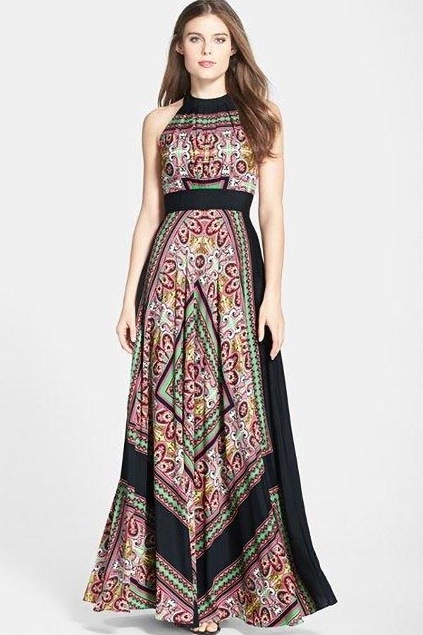 01-maxi-vestido