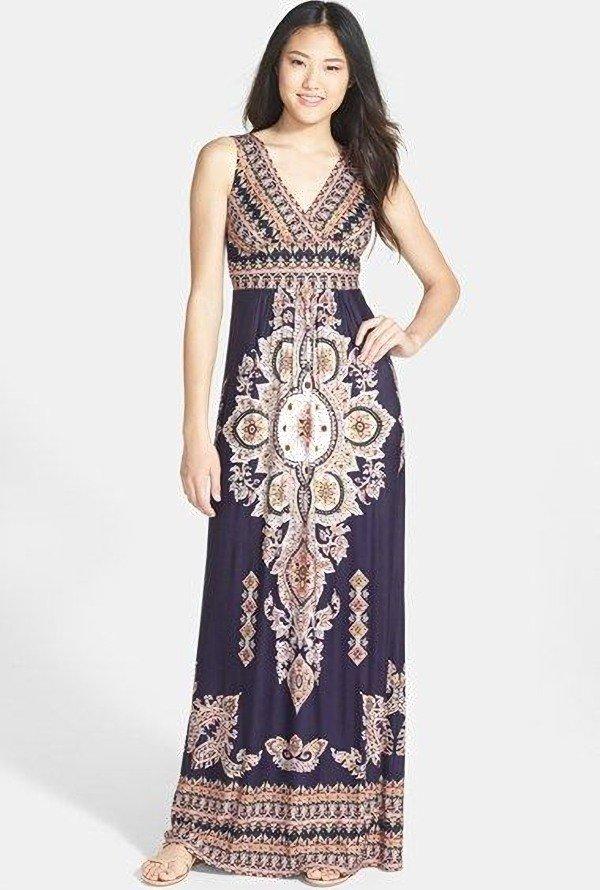 02-maxi-vestido