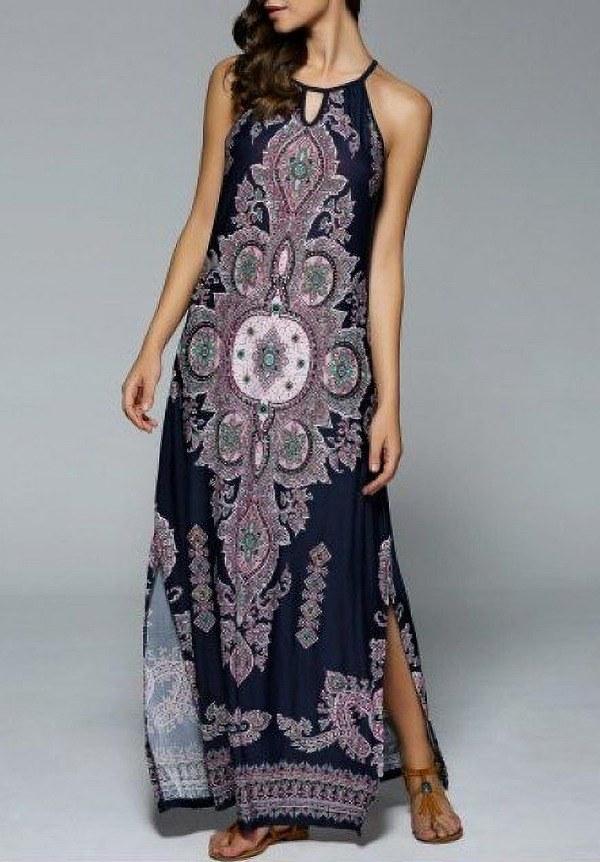 03-maxi-vestido