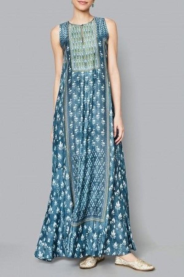 05-maxi-vestido