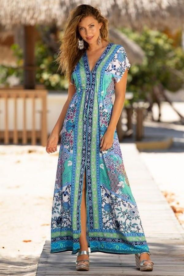06-maxi-vestido