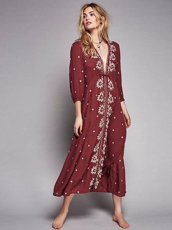 10-maxi-vestido