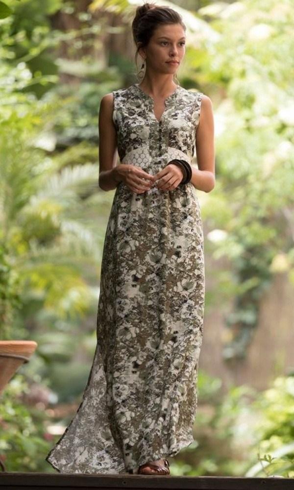 20-maxi-vestido