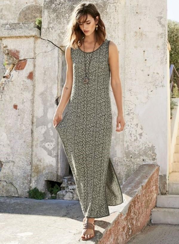 22-maxi-vestido