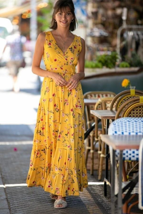 23-maxi-vestido