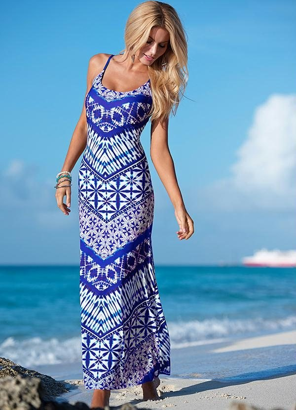 26-maxi-vestido