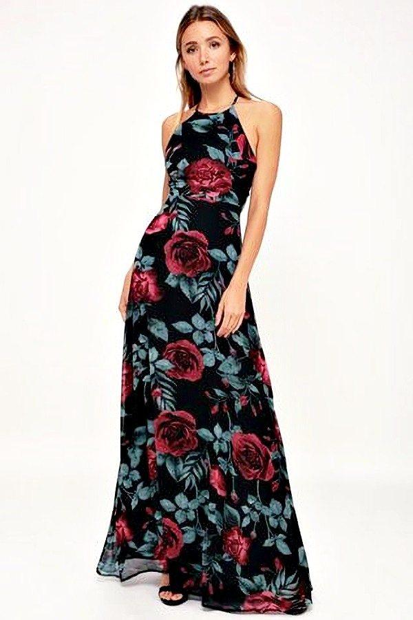 41-maxi-vestido-1