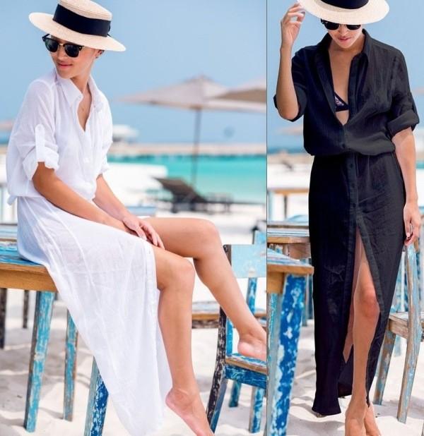15-moda-praia