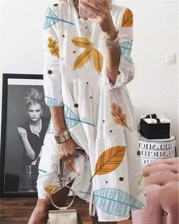 Moda anti-idade: 18 dicas de vestidos no verão