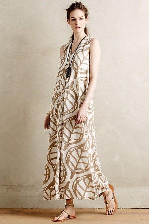 06-maxi-vestido-2