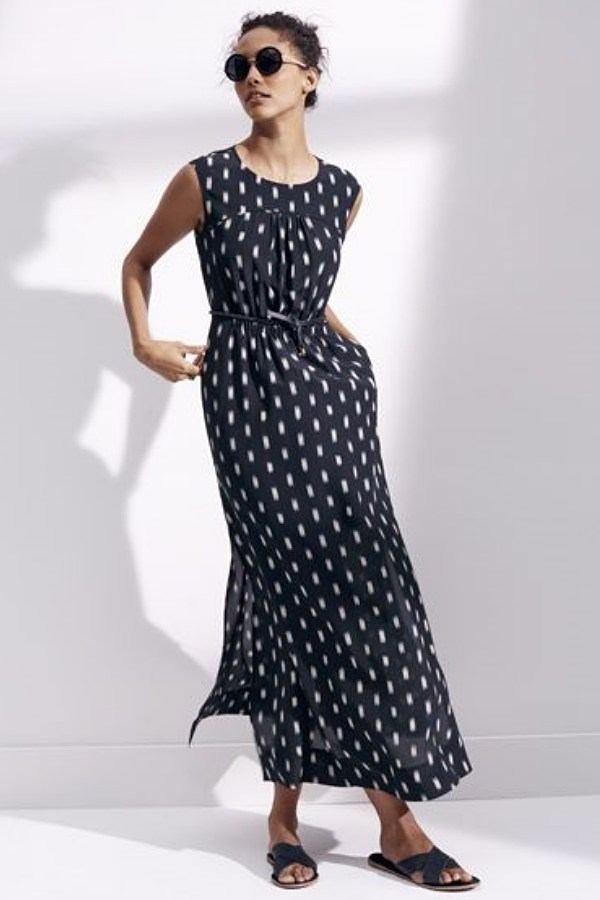 09-maxi-vestido-2