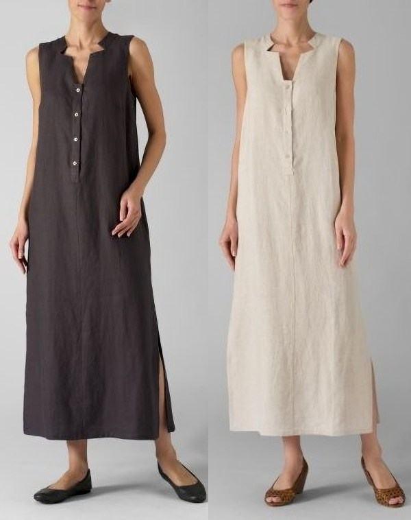 11-maxi-vestido-2