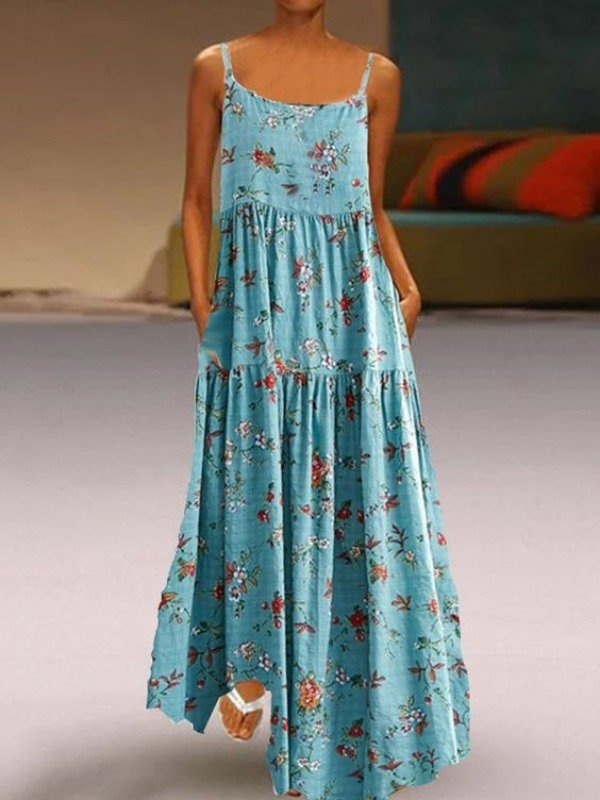 14-maxi-vestido-2