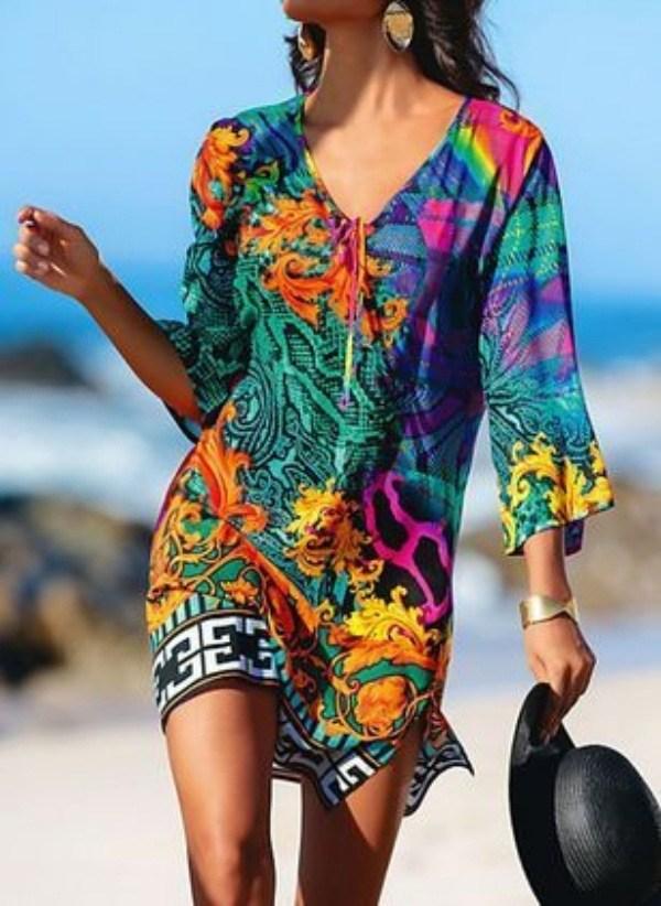 02-moda-praia