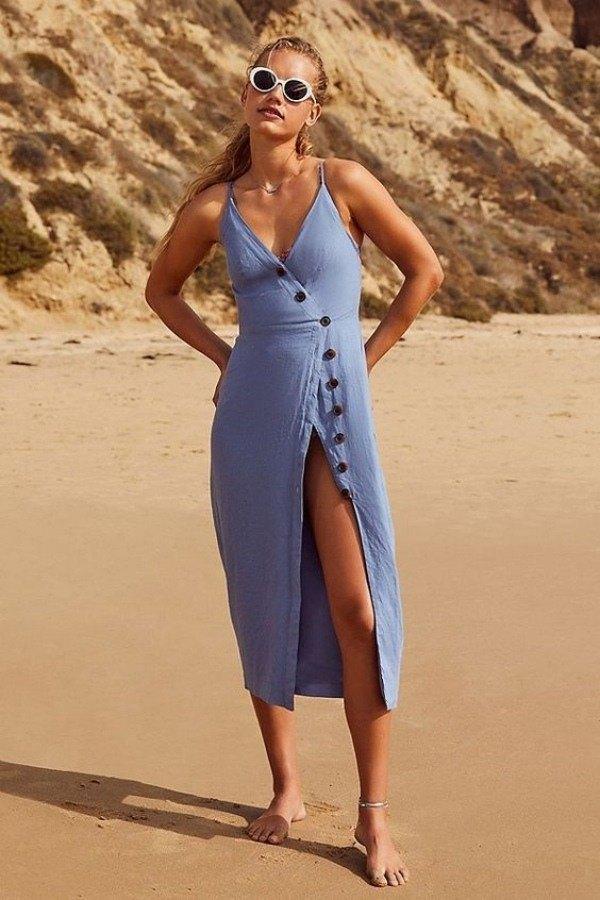07-moda-praia