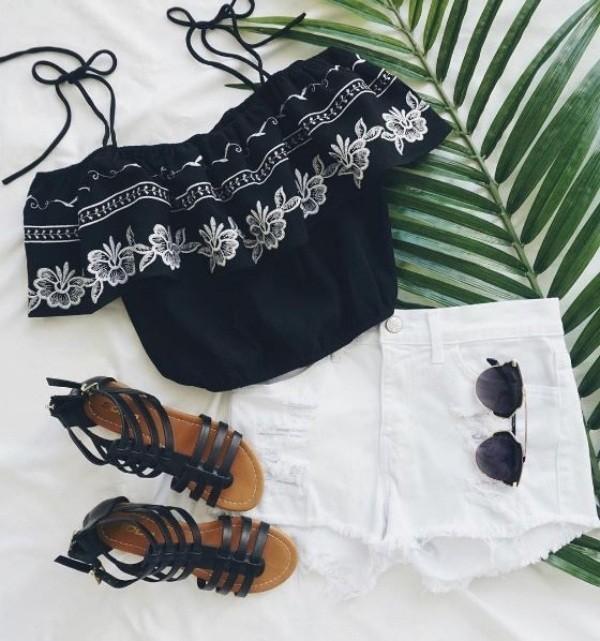 13-moda-praia