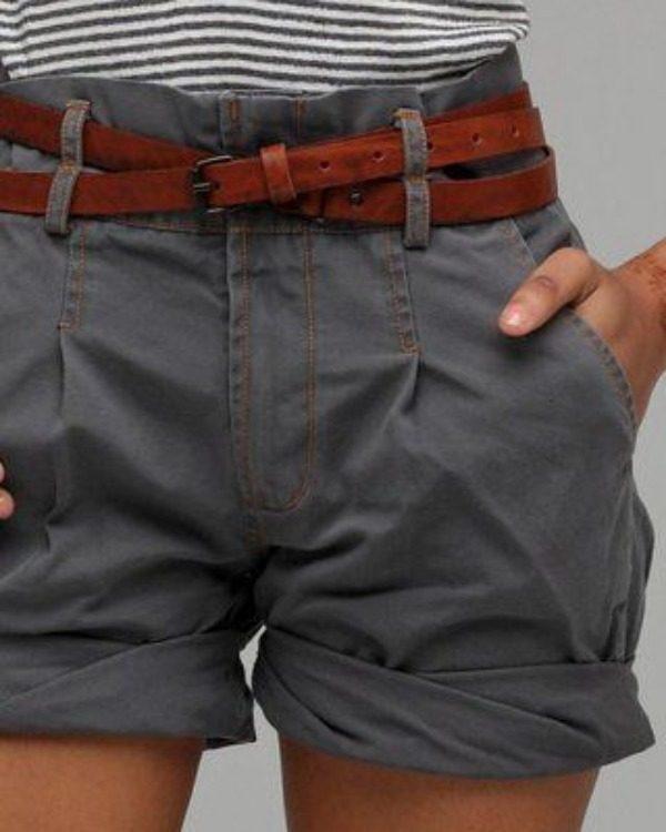 05-modelos-de-shorts