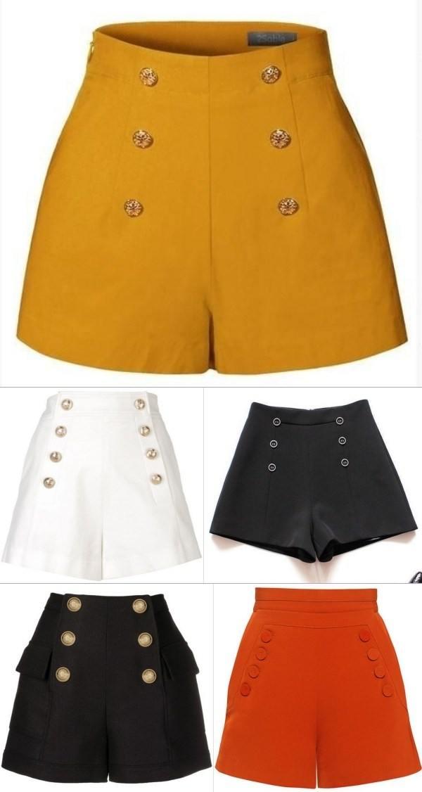07-modelos-de-shorts