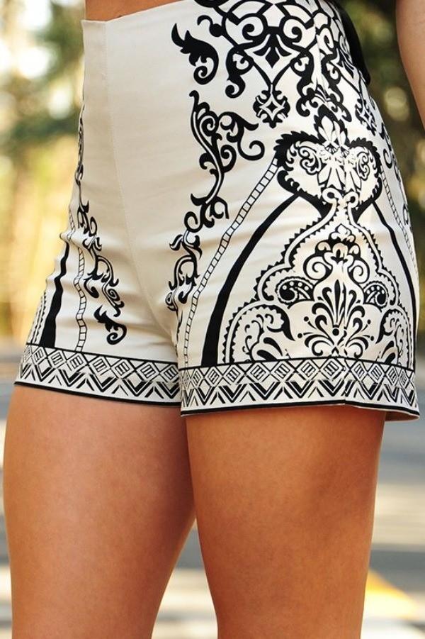 08-modelos-de-shorts