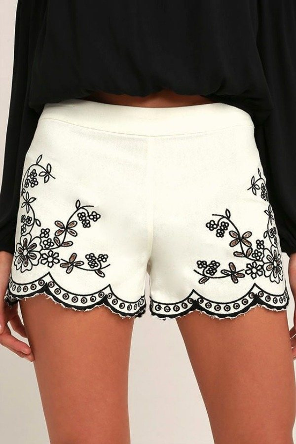 09-modelos-de-shorts