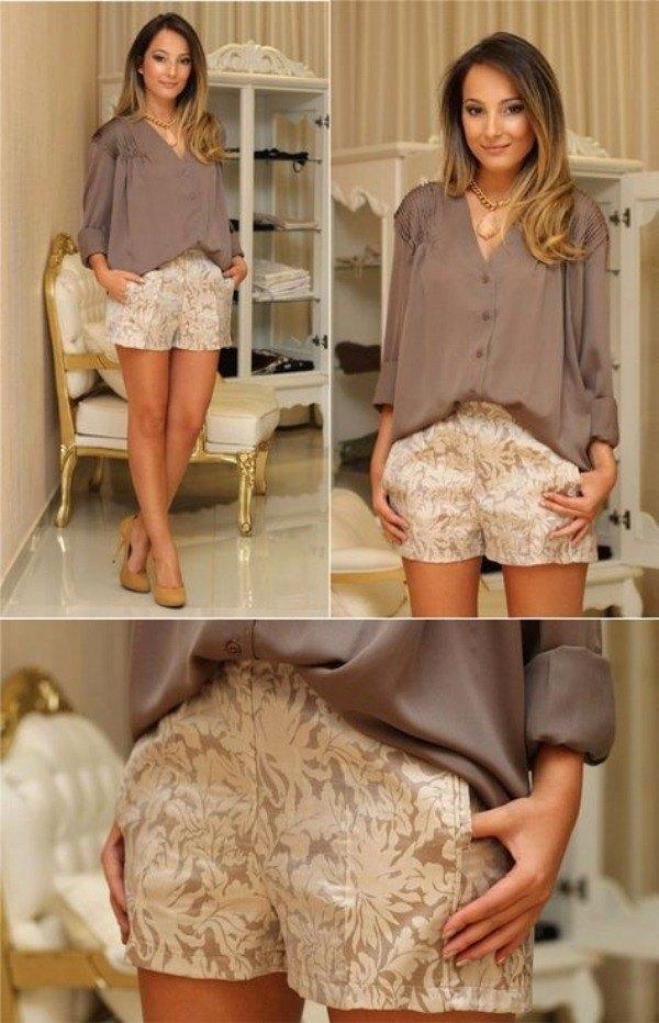 11-modelos-de-shorts