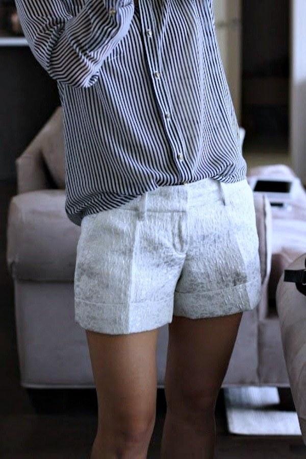 12-modelos-de-shorts