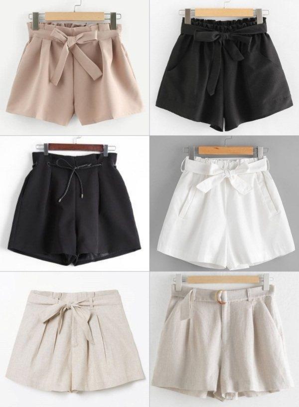 15-modelos-de-shorts