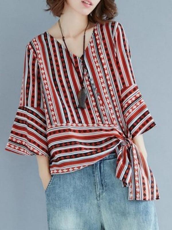 15-blusa-descontraida-com-estilo