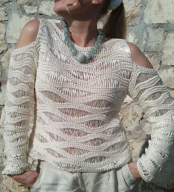 09-blusa-de-trico-3