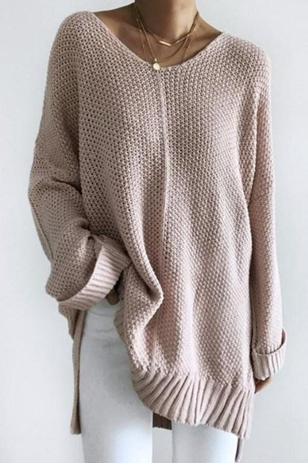12-blusa-de-trico-3