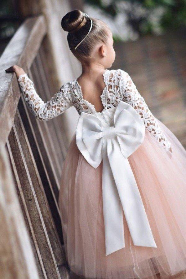 01-vestido-de-festa-para-menina