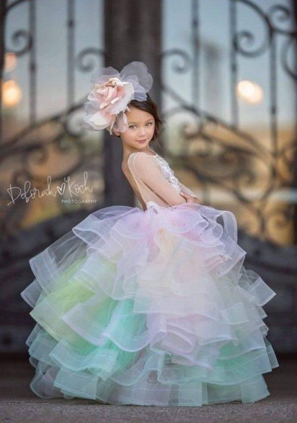 03-vestido-de-festa-para-menina