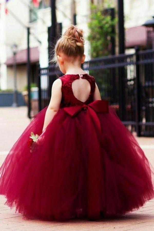 04-vestido-de-festa-para-menina