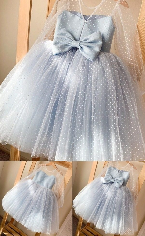 07-vestido-de-festa-para-menina