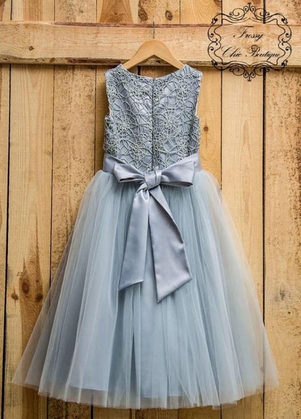 09-vestido-de-festa-para-menina