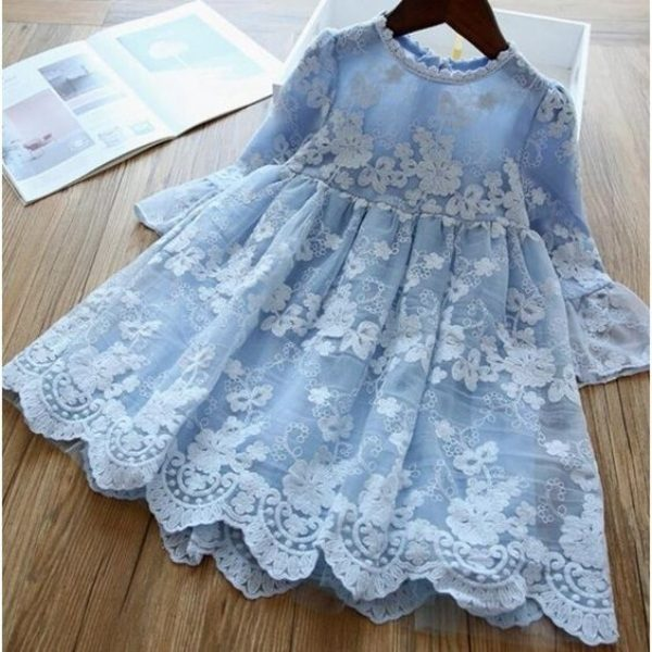 10-vestido-de-festa-para-menina
