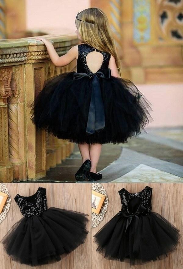12-vestido-de-festa-para-menina