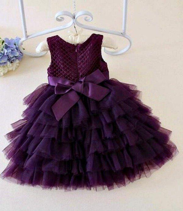 13-vestido-de-festa-para-menina