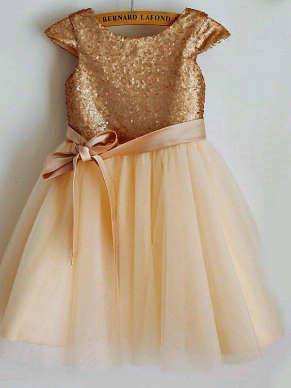 14-vestido-de-festa-para-menina