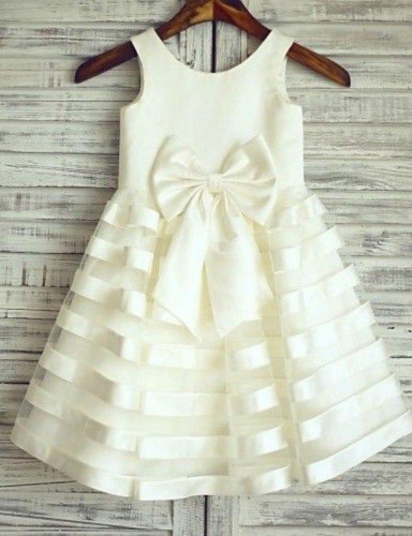 17-vestido-de-festa-para-menina
