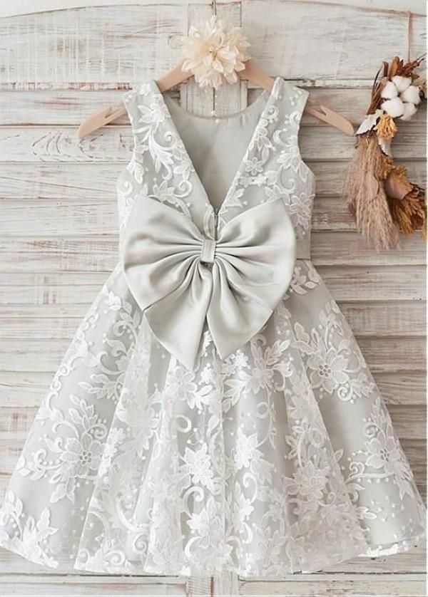 19-vestido-de-festa-para-menina