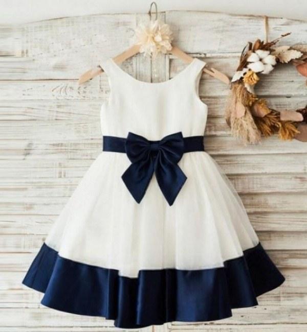 21-vestido-de-festa-para-menina